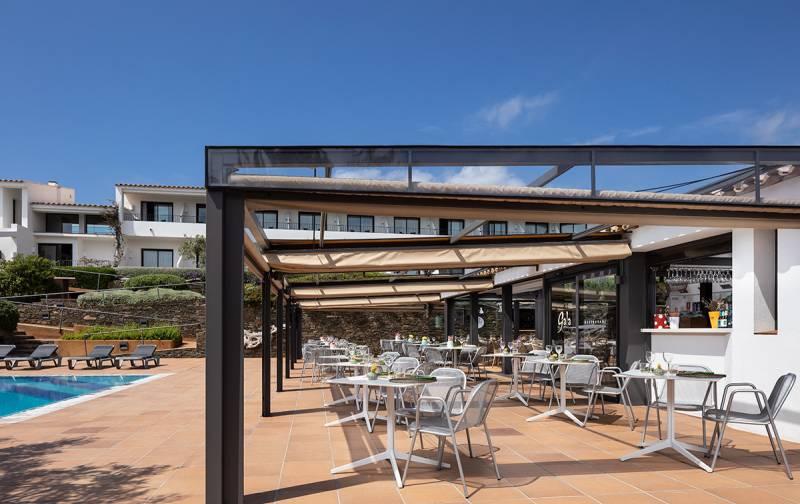 Restaurant Gala