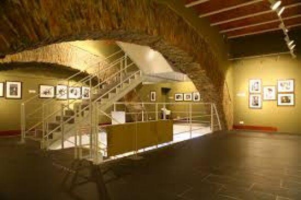 Museu de Cadaqués