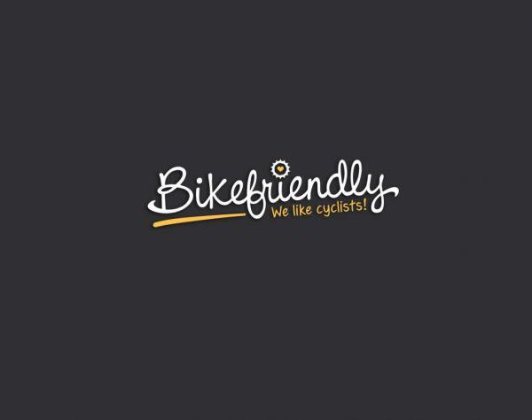 Bikefiendly