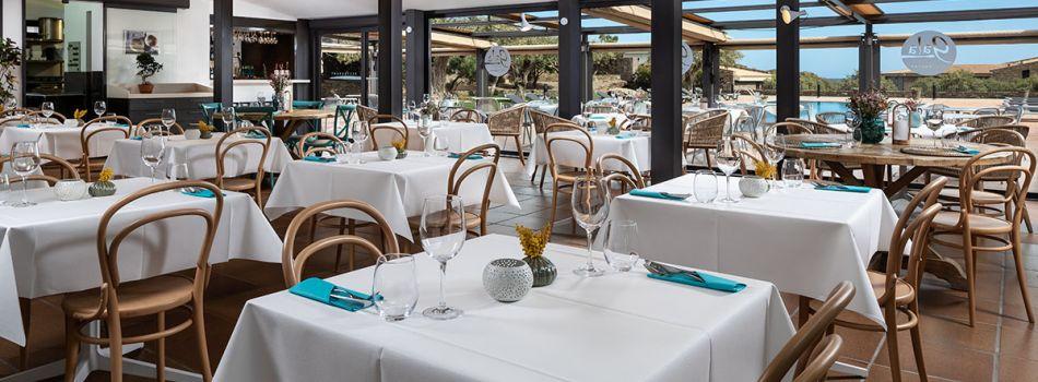 Restaurante Gala